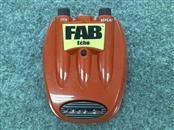 DANELECTRO Effect Equipment FAB ECHO